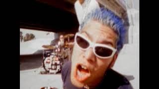 MxPx - Punk Rawk Slow (Acoustic version set to original music video)