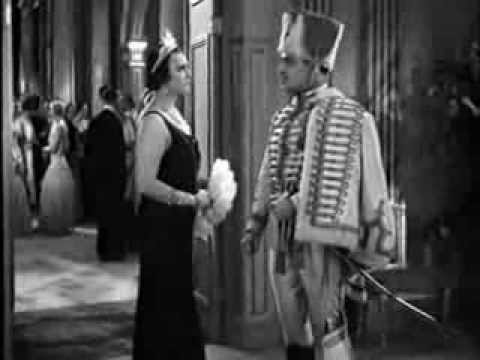 His Royal Highness (1932) COMEDY