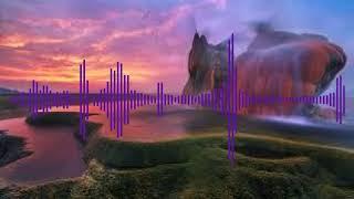 Download lagu DEEN ASSALAM   Cover by SABYAN mp3