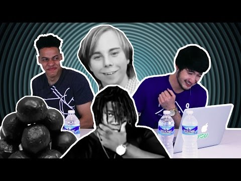 TRY NOT TO LAUGH CHALLENGE #4 (WATER) Flipagram Roast Compilation