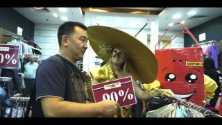 Shopping Fest 2015 и Ночи королевских скидок в Bishkek Park(Бишкек Парк)(Фестиваль шопинга (Shopping Fest) – грандиозное событие года во многих странах Европы, когда все торговые центры..., 2015-09-01T11:04:12.000Z)