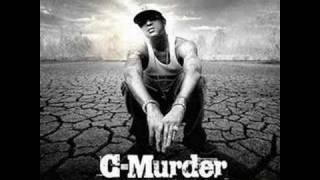 C-Murder - Mihita Feat. Mia X