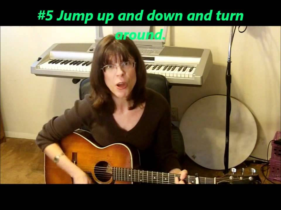 15 music therapy hello songs w words chords for 2 8 year old children various goals youtube. Black Bedroom Furniture Sets. Home Design Ideas