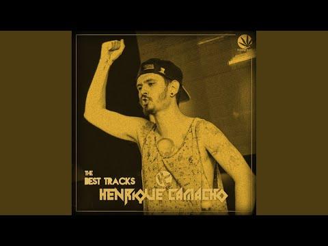 La Españolita (Henrique Camacho, Jon Mesquita Remix)