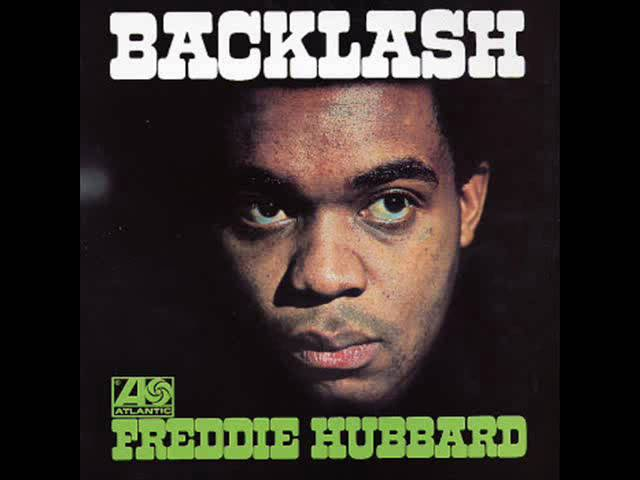 freddie-hubbard-on-the-que-tee-aistbal