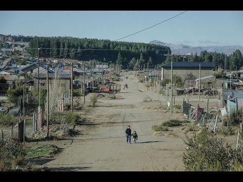 Somos Todos Iguales - EKESH Taller de Cine Comunitario - Barrio Nahuel Hue, Vuriloche