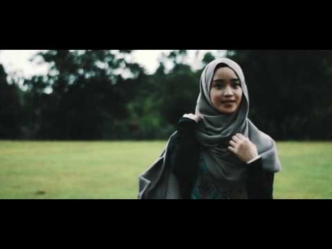 Cinta yang Tak pasti, MV Fatin Farzana. GD PRODUCTION
