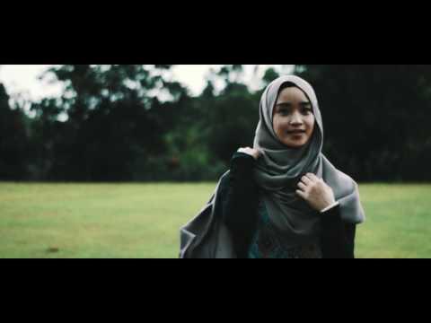 Cinta yang Tak pasti, MV Fatin Farzana. GD PRODUCTION
