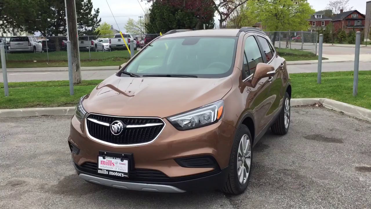 2017 buick encore preferred fwd cargo cover river rock. Black Bedroom Furniture Sets. Home Design Ideas