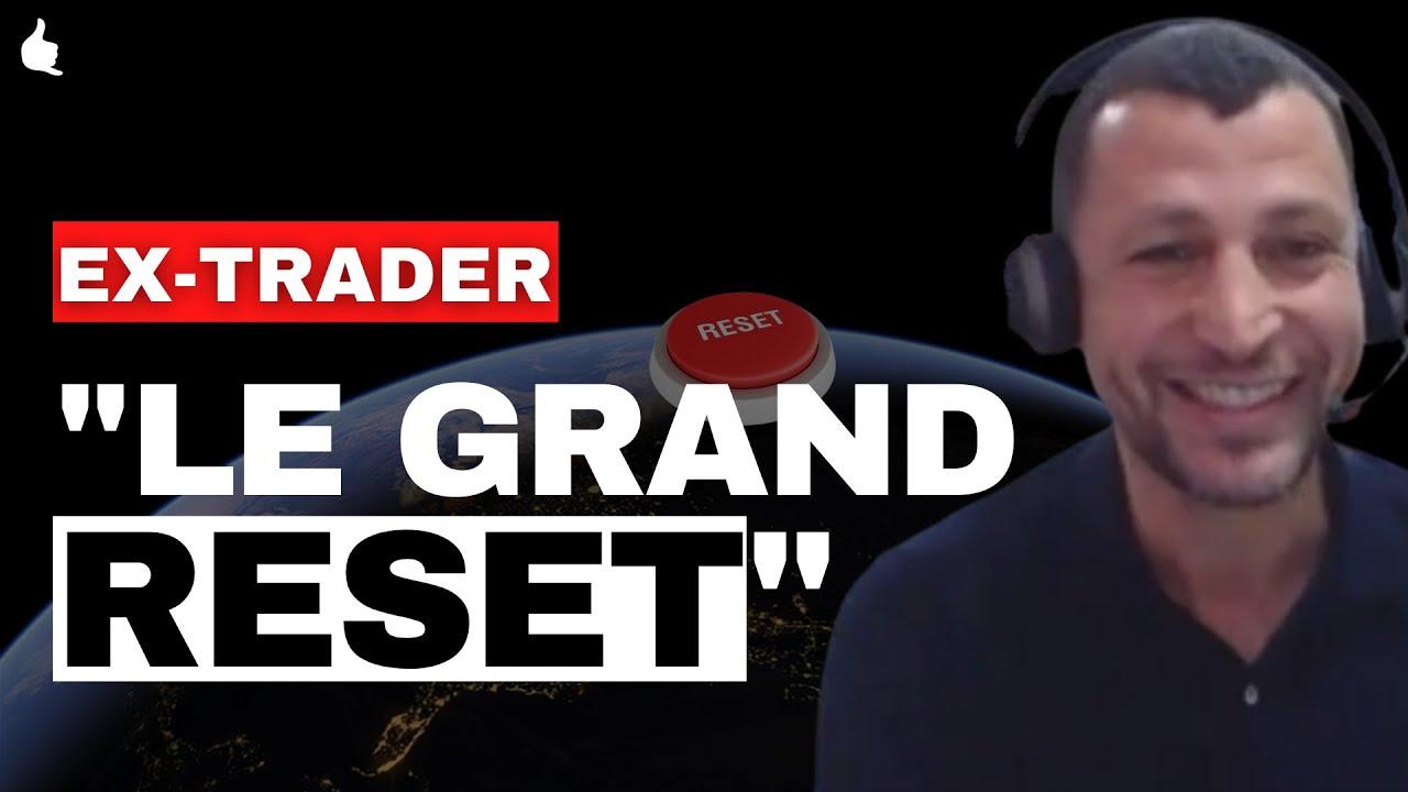 Download LE GRAND RESET (ÉPISODE 4)