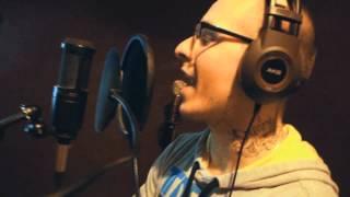St1m - Когда погаснут софиты (как записывался диск)(Скачать альбом: http://thankyou.ru/music/hip-hop/st1m/albums/kogda_pogasnut_sofity Купить CD: ..., 2012-05-29T08:44:06.000Z)