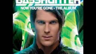 Basshunter - Bass Creator (HQ)