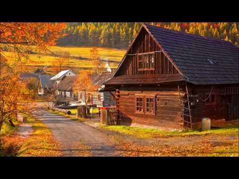 Pod'me ze len pod'me (Slovak Folk Song)