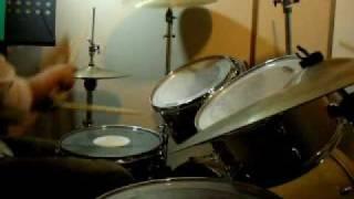 drum cover manic street preachers australia
