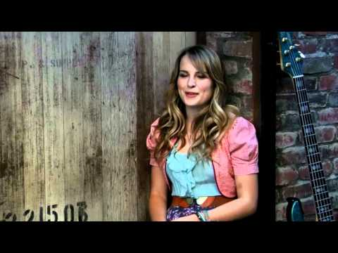Lemonade Mouth - The Making Of 'Somebody'