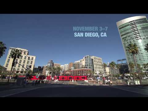 Neuroscience 2018: Where Brain Research Breakthroughs Are Discovered