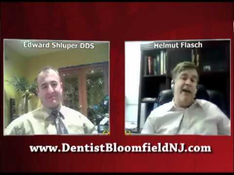 children's-first-dental-visit-by-implant-dentist,-bloomfield-nj,-edward-shluper
