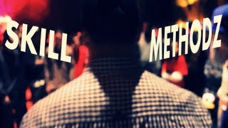 ** Skill Methodz Trailer **