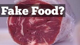 Αποτέλεσμα εικόνας για 10 FAKE Chinese Foods That May KILL You!