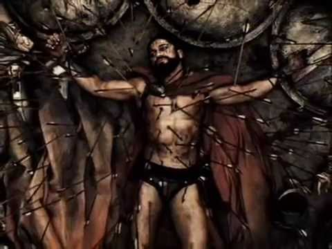 Aarambh hai prachanD| SPARTIAN MODE | #6