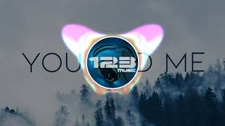 Soda Sphere & iMeiden - You And Me feat. Kendall Birdsong  Audio  [123music]