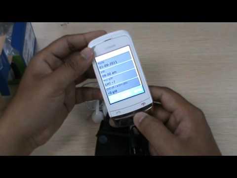 Скачать Java программы Nokia Nokia Нокиа