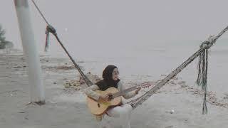 Download lagu Sheila On 7 Seberapa Pantas MP3