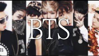 Video Introducing BTS | Member Profiles [Voices, Faces, MV] download MP3, 3GP, MP4, WEBM, AVI, FLV April 2018