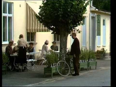 svenska tv serier 90 talet