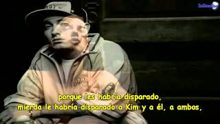 Download MP4 Videos - Eminem   Cleanin' Out My Closet Subtitulada al Español {FULL HD}