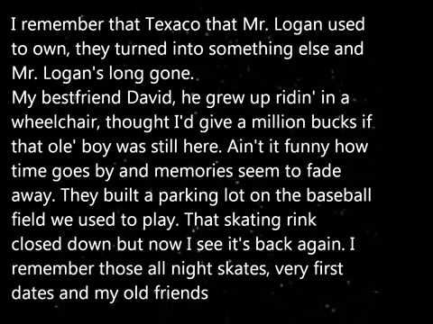 Back   Jake Owen and Colt Ford  lyrics)   YouTube