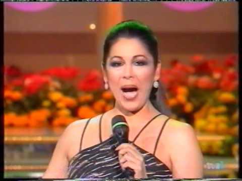 """"""" Amigos en la noche"""" .... TVE ...2001 ...... Parte 2..."""