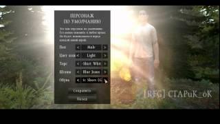 DayZ Standalone Как поиграть на пиратке без Steam клиента