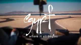 Клип Egypt | Where it all begins... Iberotel Club Fanara. HD 720