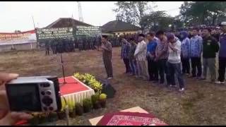 Video Usai Bentrok  Warga Mauk Tangerang Deklarasi Damai download MP3, 3GP, MP4, WEBM, AVI, FLV Oktober 2018
