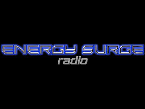Dylan Bassline James @ Energy Surge HQ MIX001 6.6.2017