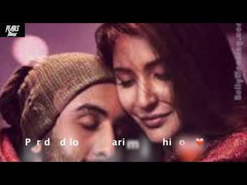 Sachi Mohabbat Ae Dil Hai Mushkil Heart Touching Whatsapp Status