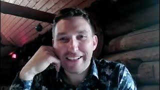 Tema Pride: Videointervju med Truls Olufsen-Mehus