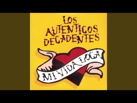 El Murguero (Original Version)