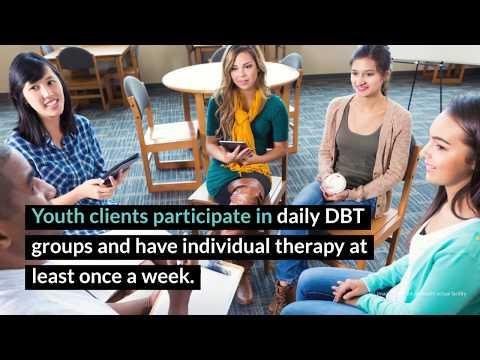 De Paul Treatment Centers Review - Portland, OR