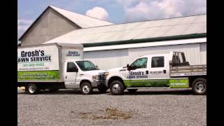 Lawn Mowing Landscape Lawn Care Hagerstown MD Washington County MD  Service