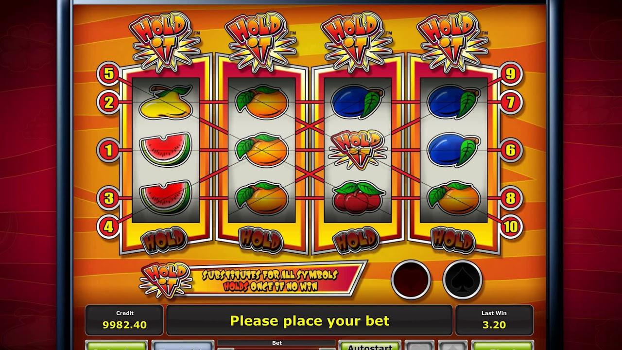 играть бесплатно в игровые автоматы joycasino