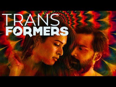 Transformers Malayalam Shortfilm | Romantic Drama | Malayalam romantic Shortfilm 2020