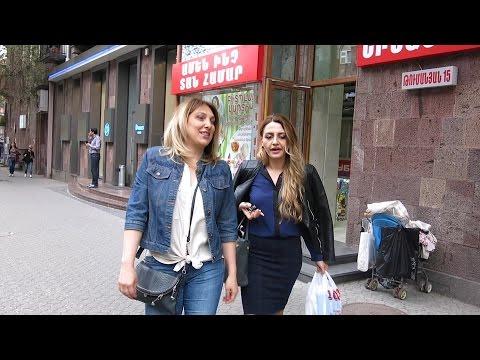 Yerevan, 05.05.17, Fr, Video-1, Tumanyan+Nalbandyan.