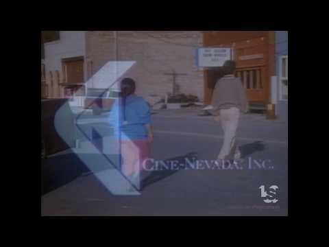 Cine Nevada/Universal Television (1990)