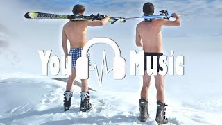 Together (by sTayU x AL403) No Copyright Music For Monetize 🎧 You Music