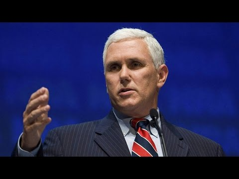 VP Debate Roundtable: Fear, Discrimination & Pence