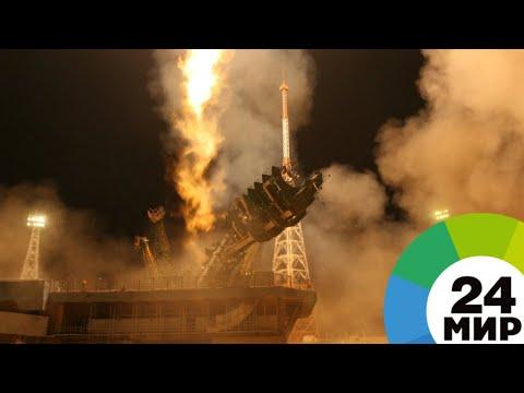 Первую многоразовую ракету успешно испытали в Китае