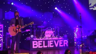 Video Kutless Live: This Is Christmas & Everything I Need (St. Cloud, MN- 12/12/12) download MP3, 3GP, MP4, WEBM, AVI, FLV Agustus 2018
