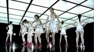 http://www.after--school.jp 2nd SINGLE 「Diva」 2011.11.23 Drop. AF...